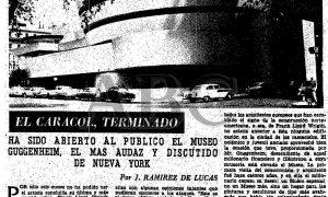 La grapa de ABC | Alberto Ruiz
