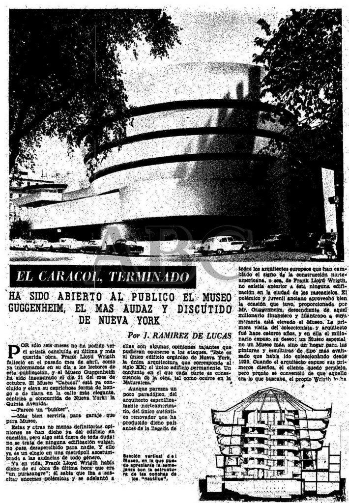 ABC-12.11.1959