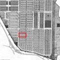 Cortes Metalúrgicos Oviedo contextos de arquitectura y urbanismo o1 SITUACION