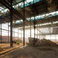 Cortes Metalúrgicos Oviedo contextos de arquitectura y urbanismo o11 OBRA2