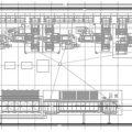 Cortes Metalúrgicos Oviedo contextos de arquitectura y urbanismo o2 P1