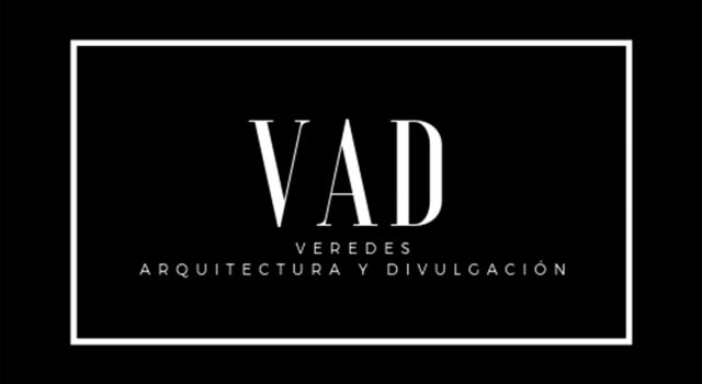 VAD. veredes, architecture and disclosure