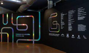 Forms of design. Galicia XXI