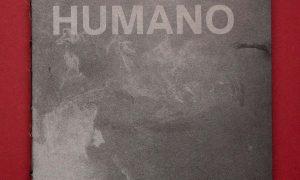 Beyond the human