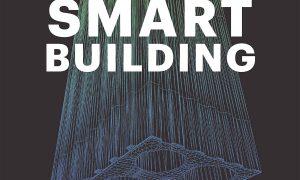 REBUILD 2019. Smart Building