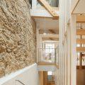 A casa do taberneiro ARKB-Arrokabe arquitectos o16
