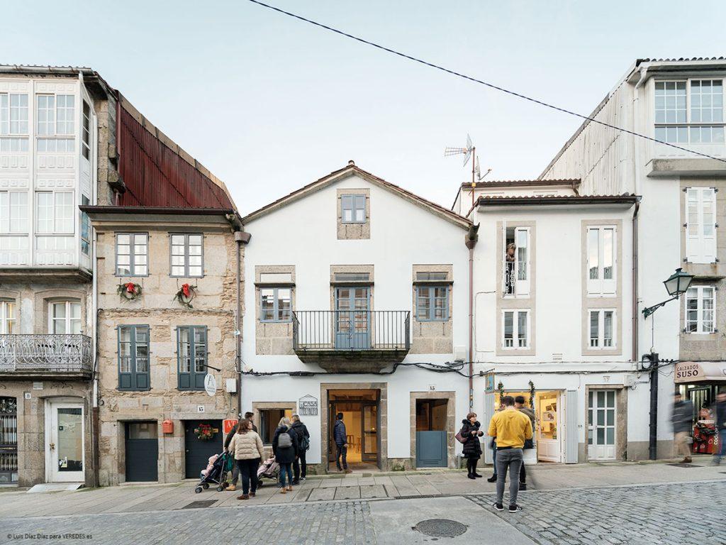 A casa do taberneiro ARKB-Arrokabe arquitectos o4