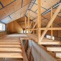 Casa Cachóns ARKB-Arrokabe arquitectos o15 Obra_05