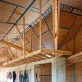 Casa Cachóns ARKB-Arrokabe arquitectos o16 Obra_06