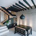 Casa Sierra Steyn Studio o18