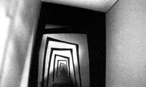 The other Caligari | Jorge Gorostiza