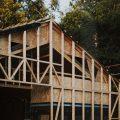 Vivienda-en-Brión-ARKB-Arrokabe-arquitectos-o8-Obra-oo4