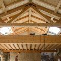 La iglesia de Tas, Sopuerta Garmendia Cordero Arquitectos o11 PRo3