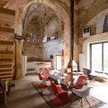 La iglesia de Tas, Sopuerta Garmendia Cordero Arquitectos o14