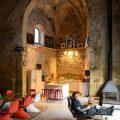 La iglesia de Tas, Sopuerta Garmendia Cordero Arquitectos o16