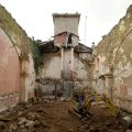 La iglesia de Tas, Sopuerta Garmendia Cordero Arquitectos o2 EP o2