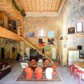 La iglesia de Tas, Sopuerta Garmendia Cordero Arquitectos o20