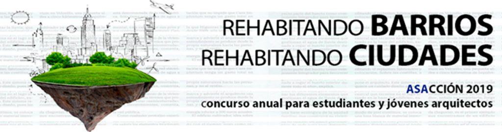 REhabitando-Barrios2019