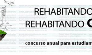 REhabitando Barrios. REhabitando Ciudades