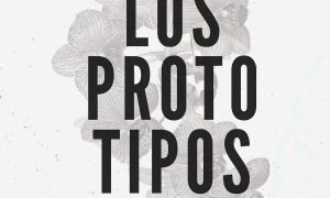 Call for Papers. VAD 02. Los prototipos