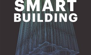 Promotion REBUILD 2019. Smart Building
