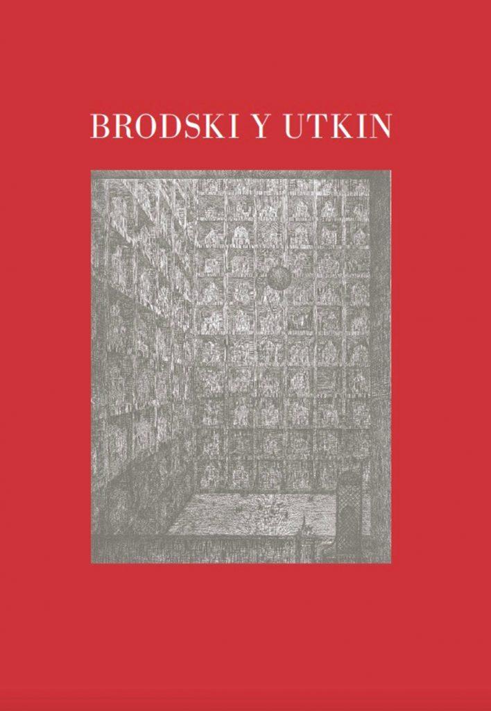 Brodski-y-Utkin