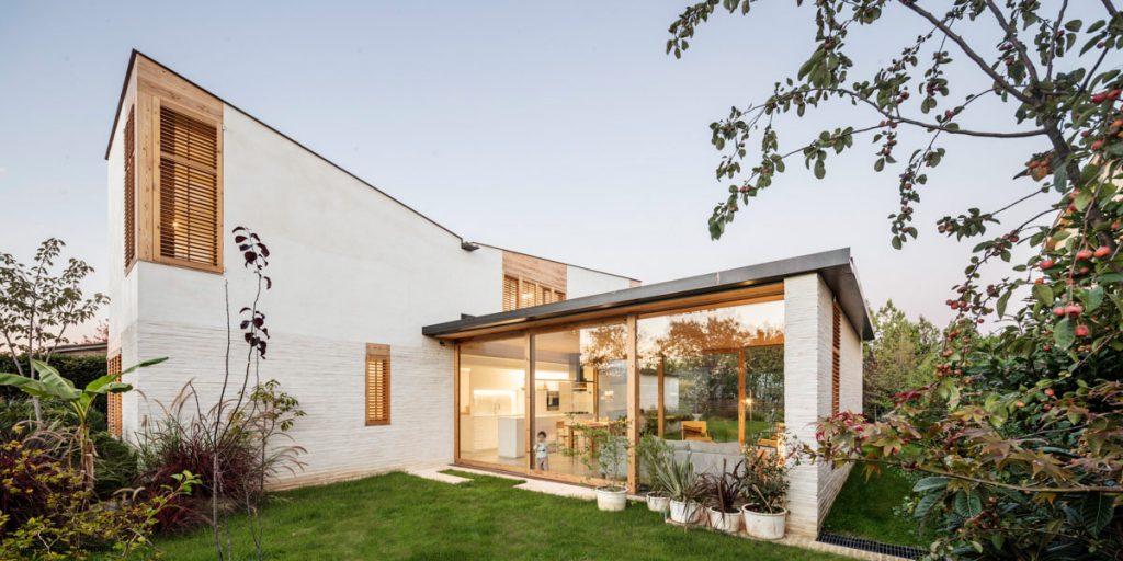 Casa Nostra Bernat Llauradó Auquer – tallerdarquitectura o3