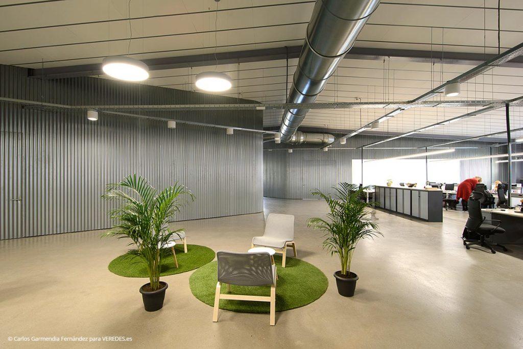 Nuevas oficinas EBI, Etxebarri Garmendia Cordero Arquitectos o8 EBI_05