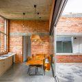 Casa Almudena Jesús Perales Arquitecto o21