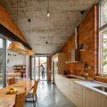 Casa Almudena Jesús Perales Arquitecto o22