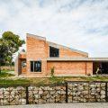 Casa Almudena Jesús Perales Arquitecto o3