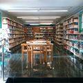 Escuela temporal Can Rosés en Barcelona vora o2 EAo2