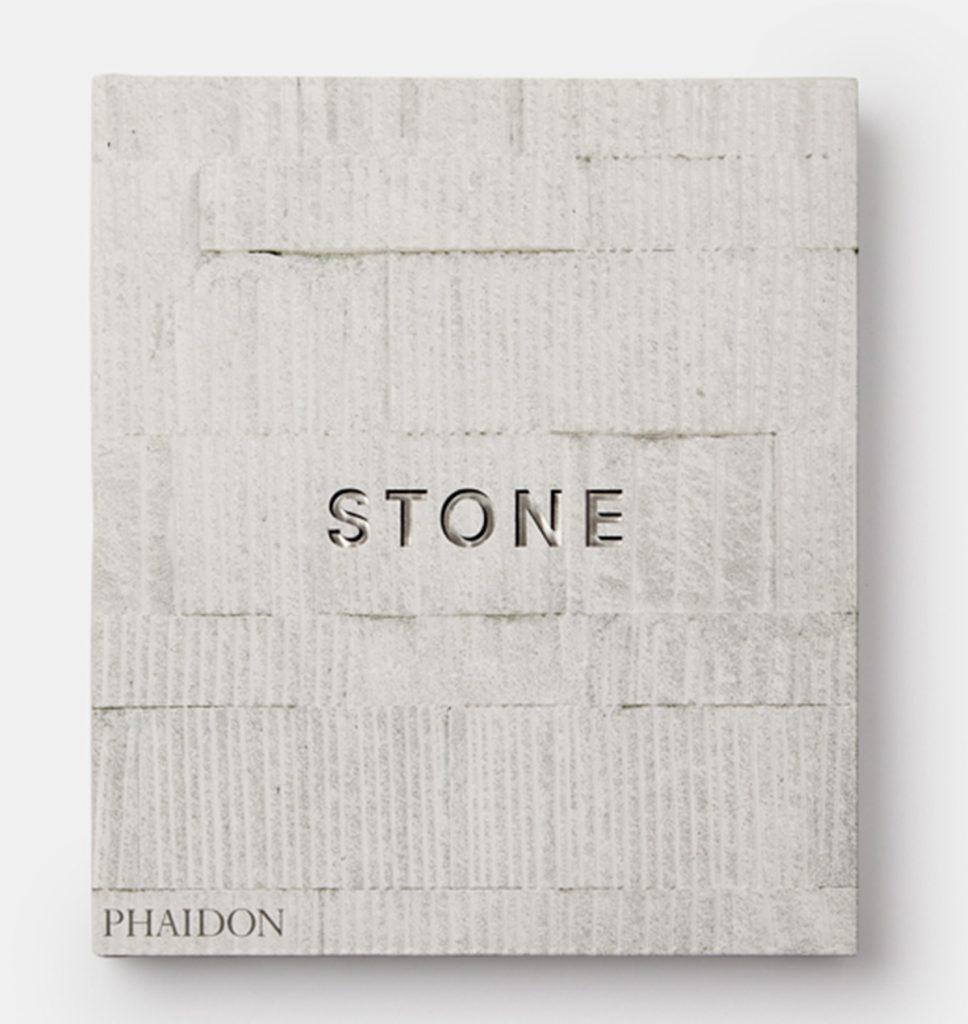 Stone Phaidon