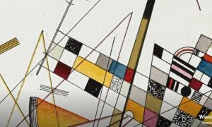 The Bauhaus in the Thyssen collections
