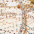 Pensar con las manos. Las nuevas siete lámparas de la belleza artesanal Izaskun Chinchilla Architects 037