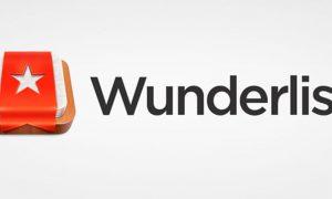 Wunderlist, una aplicación de gestión de tareas basada en la nube