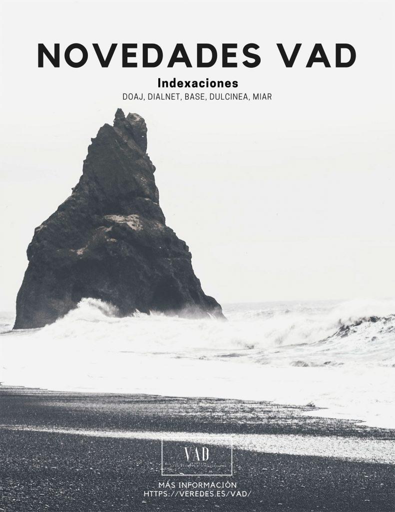 Novedades-VAD-Indexación-2019