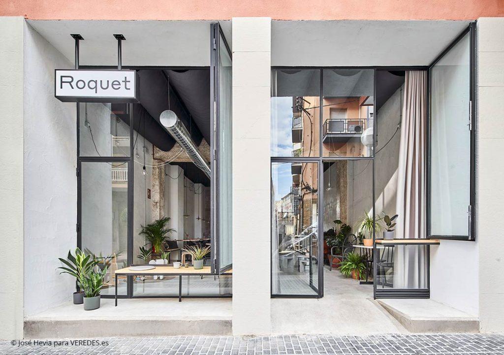 Café Roquet NUA Arquitectures 03