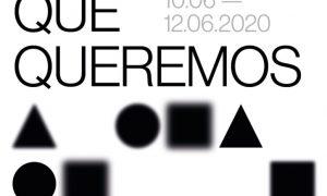 """VI Congreso Internacional de Arquitectura y Sociedad. """"La Ciudad Que Queremos"""""""