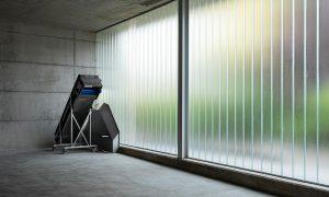 La ampliación de bodega de CVNE | ÁBATON Arquitectura