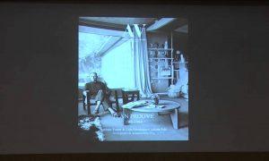 Dos pioneros: Buckminster Fuller y Jean Prouvé. Luis Fernández-Galiano Ruíz