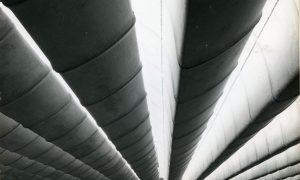 La construcción del techo | Miguel Ángel Díaz Camacho