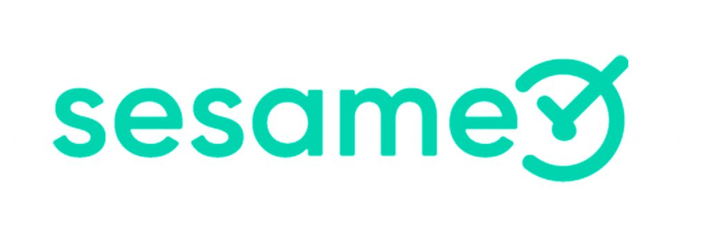 sesame-time