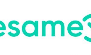 Sesame, sistema de control de horarios laborales