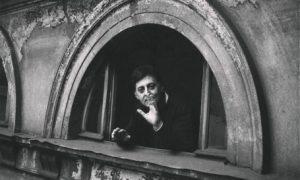 Las cafeteras de Aldo Rossi | Borja López Cotelo