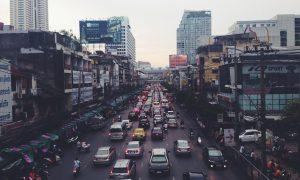 ¿De quién es la calle? |  Aldo G. Facho Dede