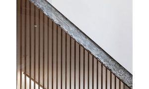 Casa LRPD | Jorge Mingorance Alonso