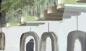 El regreso de Ladón al jardín de las Hespérides. Crónica posible de otro paisaje vertical | José Javier Alayón González