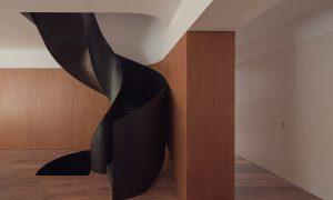 Vivienda en San Vicente de Paul | Balzar Arquitectos