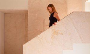 Casa de los gigantes | Iterare arquitectos